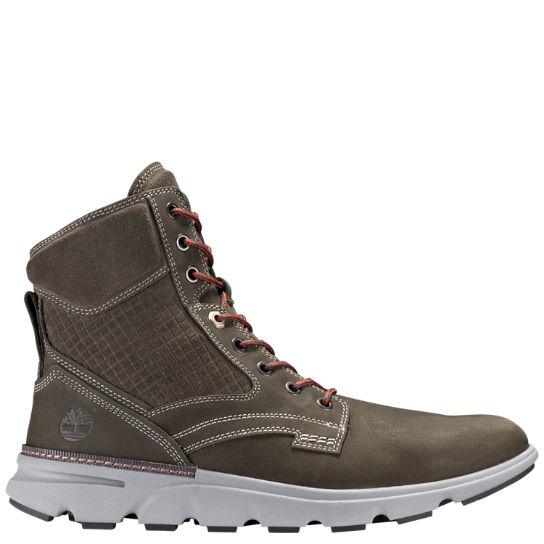 Men Timberland Eagle Bay Boots A1MB4901