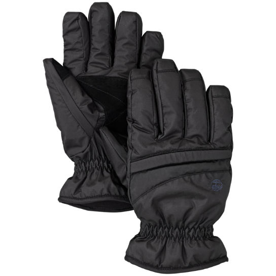 Men Timberland Essential Waterproof Gloves A1GFZ001