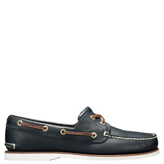 Men Timberland 2-Eye Boat Shoes 74036041