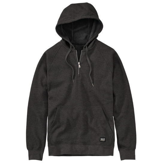Men Timberland PRO® Downdraft Thermal Hoodie A114F015