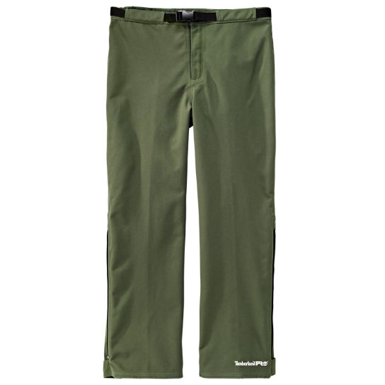 Men Timberland PRO® Dry Squall Waterproof Work Pant A11CL810