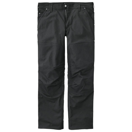 Men Timberland PRO® Gridflex Canvas Work Pant A118I015