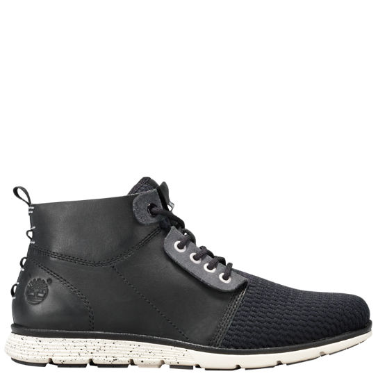 Women Timberland Killington Chukka Shoes A15QX001