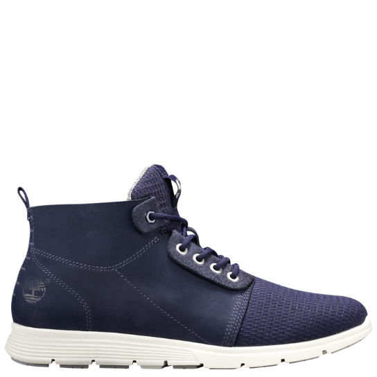 Women Timberland Killington Chukka Shoes A1IUL401