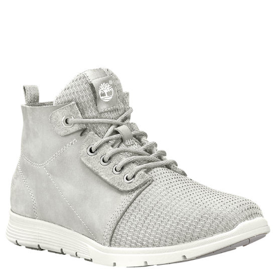 Women Timberland Killington Chukka Shoes A1JIA027