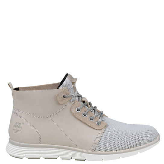 Women Timberland Killington Chukka Shoes A1JEB100