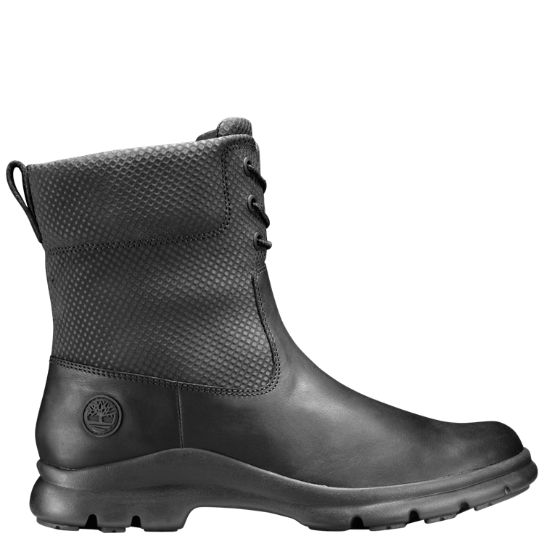 Women Timberland Turain Waterproof Ankle Boots A1HV8015
